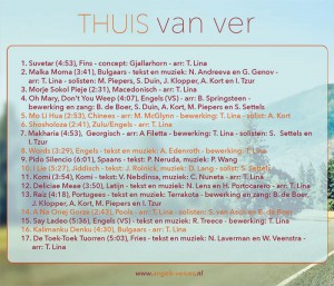 cd-thuis back