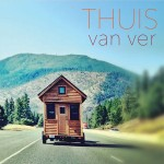 cd thuis front